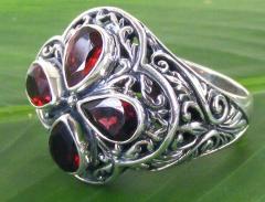 Ring Fusion