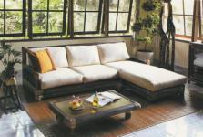 Samarinda Set, living room furniture
