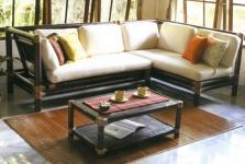 Samarinda 1, Living Room furniture