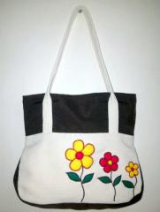 Bag Flower
