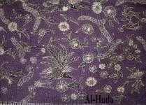 Batik  5057