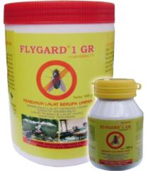 Fly Gard