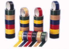 Сotton Cloth Tape