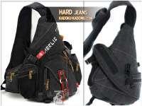 Aerlis Shoulder Bag