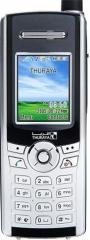 Phone Thuraya SG-2520