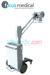 X-Ray Mobile SF100BY