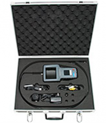 Endoscope Tkes 1S