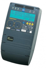 Equipment for measurement