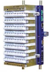 Multiplexer STM1