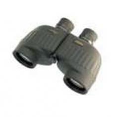 Binoculars Warrior Steiner