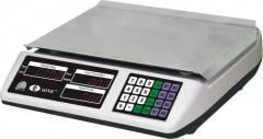 ACS-A Electronic Weighing Scale