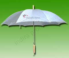Umbrella Holcim
