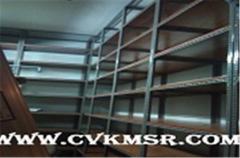 Warehouse Rack Equipment