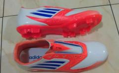 Football boots Micoach