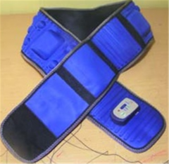 Slimming Belt Maxtop