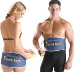 Slimming Belt Sauna Belt