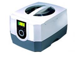 Digital Ultrasonic Cleaner CD-4800 High power