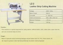 Mesin Cutting paper sheet