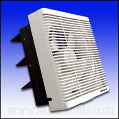 Professional Wall Exhaust 1080