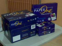 PaperOne Copy Paper A4 70gr