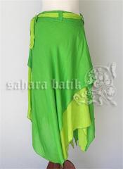Skirt SB-S1