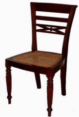 Chair Raffles