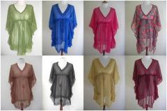 Ladies Top Clothes