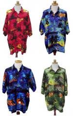 Men Shirt Range