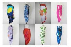 Sarong Collection