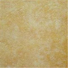 Tile ceramic