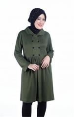 Dresses for all seasons