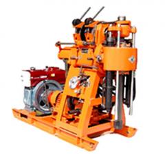 Core Drilling Machine XY-1