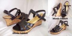 Shoes W002