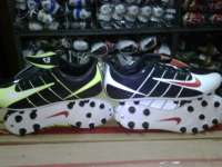 Nike Football Shoes CR
