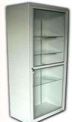 Medicine cabinet 1 Door
