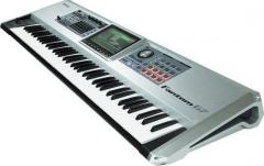 Roland Fantom G7 Workstation Keyboard 76 Keys