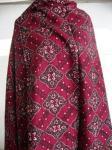 Batik fabric (N-06)