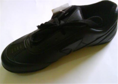 Sneakers Ardila