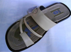 Sandals Prodant 5