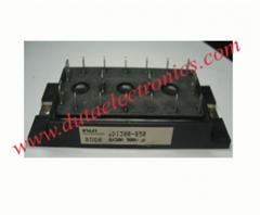 IGBT Module 6DI30B-050