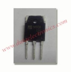 Transistor 1MB08-120