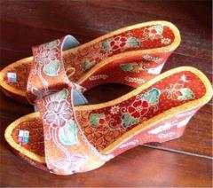 Sandals Original