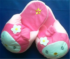 Slippers Melody
