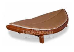 Bench Large Prao