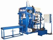 Multi Block machine SB 306