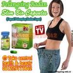Slim Bio Capsules