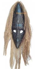 Mask Voodoo