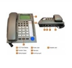 IP Phone VIP-360S-A1