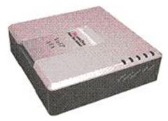 Analog Telephone Adapter