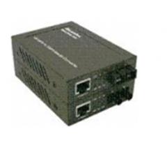 Standard Fast Ethernet Media Conversion FLM-300C